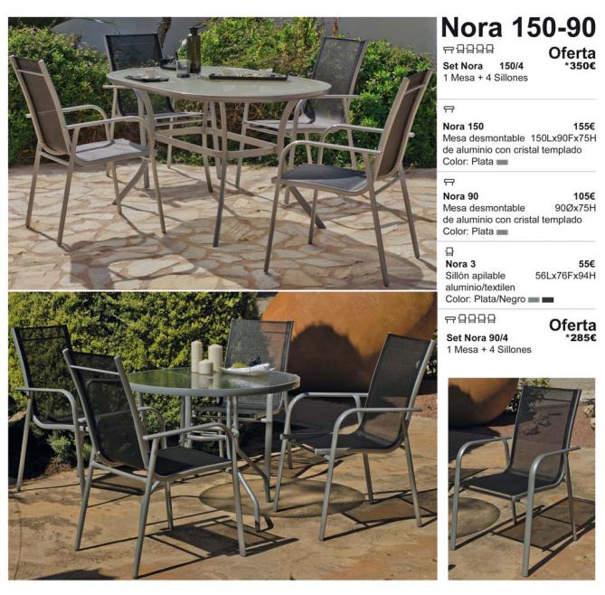 NORA 150-90