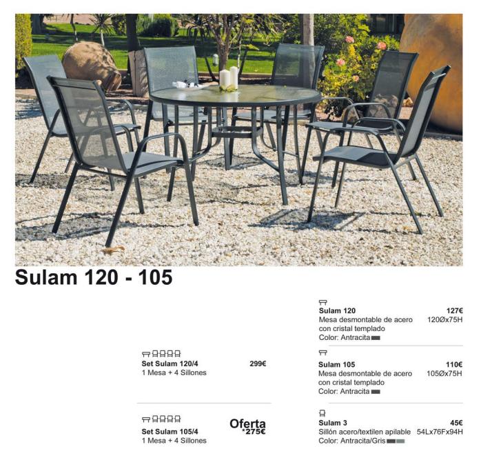 SULAM 120-105