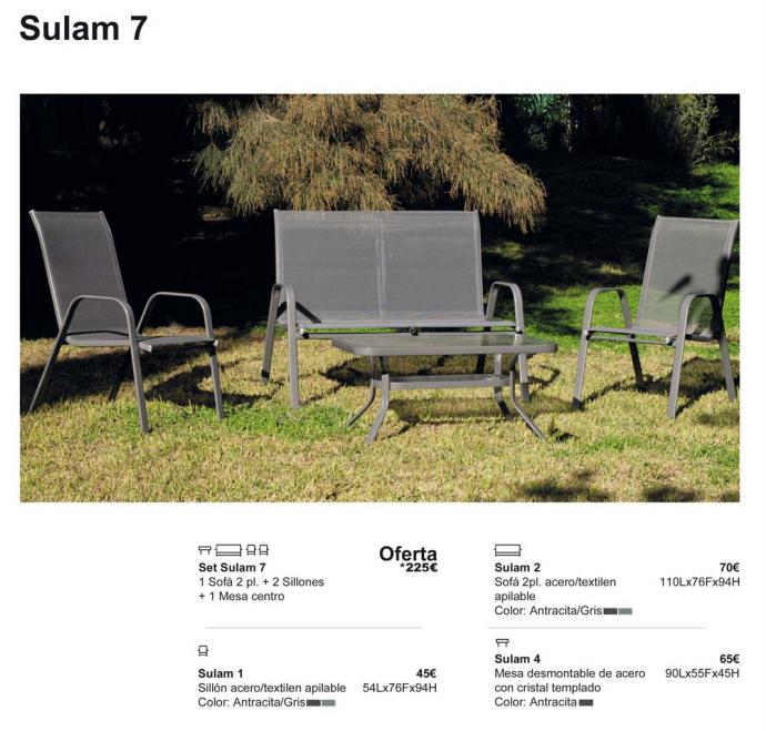 SULAM 7