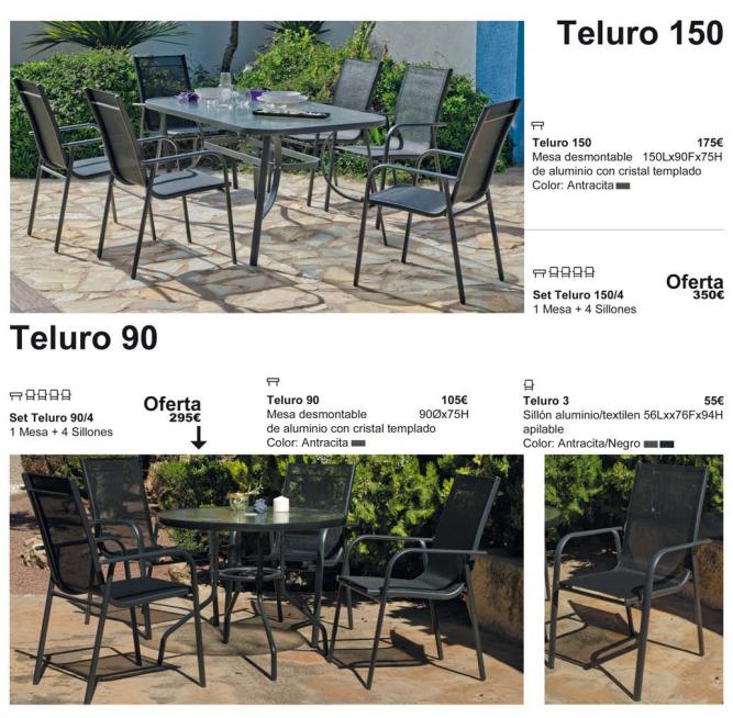 TELURO 150- 90