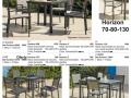 HORIZON 70-80-130